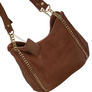 Miztique vegan shoulder bag